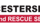 Leicestershire Fire & Rescue