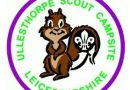 Ullesthorpe Campsite page added