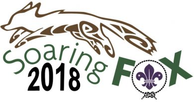 SF 2018 – New Date – 8th-10th June