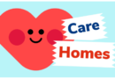 Care For Care Homes